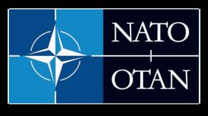 Coût de la réintégration de la France dans l' OTAN