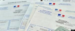 Déduire les cotisations volontaires et rachat de la déclaration d' impôt