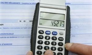 Déduire les rentes viagères de la déclaration d' impôt sur le revenu