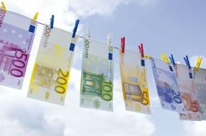 Les problèmes de financement du RSA dans les départements