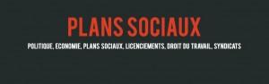 plans sociaux 4